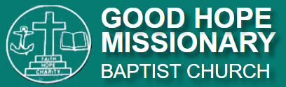 goodhopealabama.org
